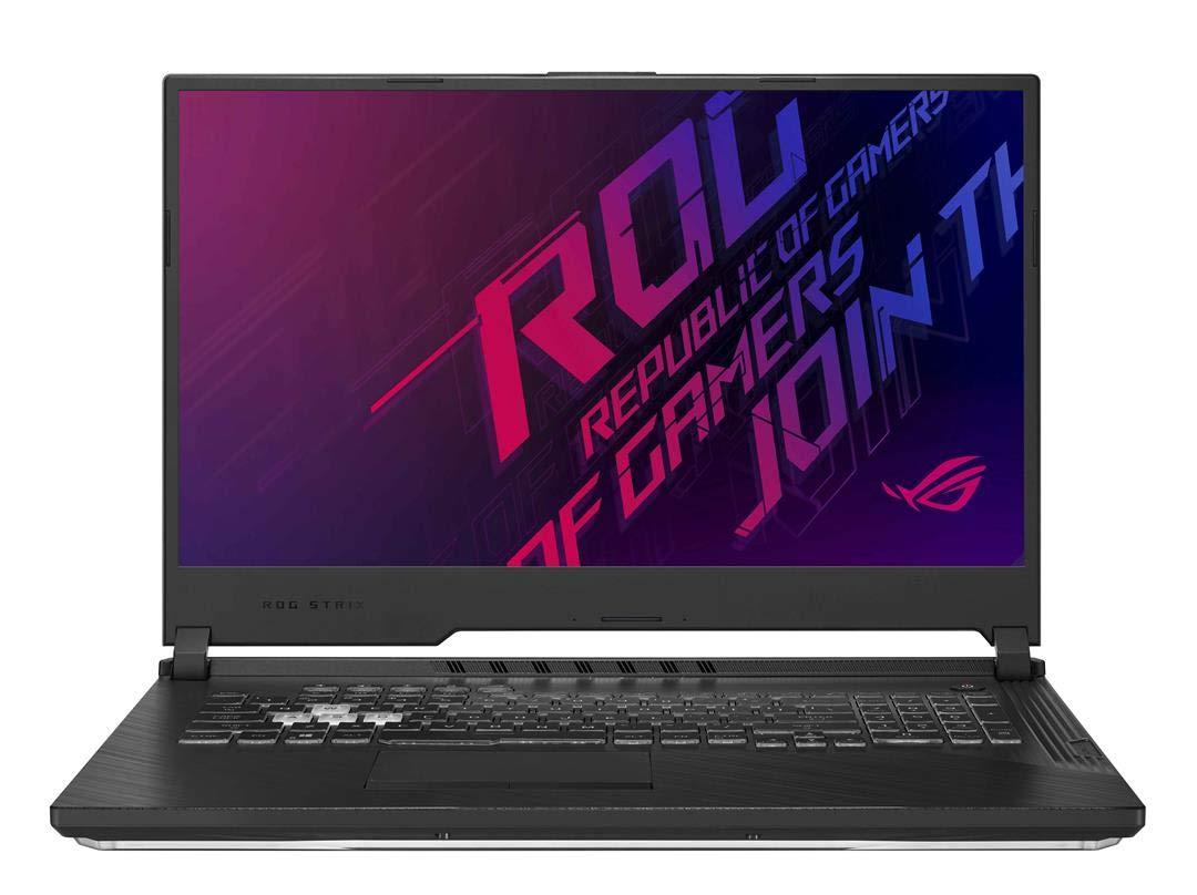 ASUS TAICHI G731GU-EV007T-BE Noir Ordinateur portable 43,9 cm (17.3') 1920 x 1080 pixels 9th gen Intel® Core™ i7 i7-9750H 16 Go DDR4-SDRAM 1256 Go Hybride-HDD+SSD Windows 10 Home
