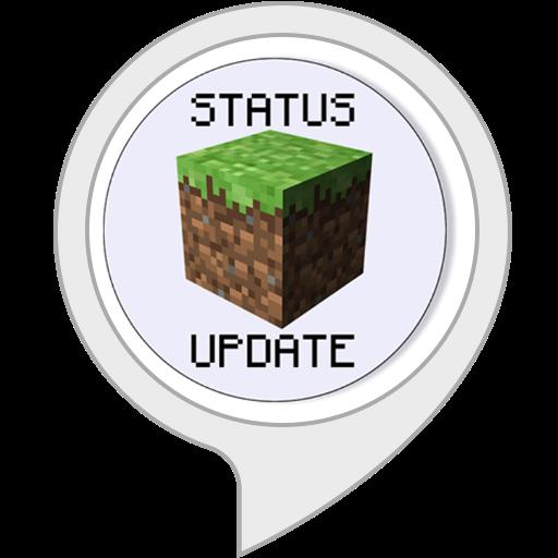 Amazon com: Server Status for Minecraft (Unofficial): Alexa