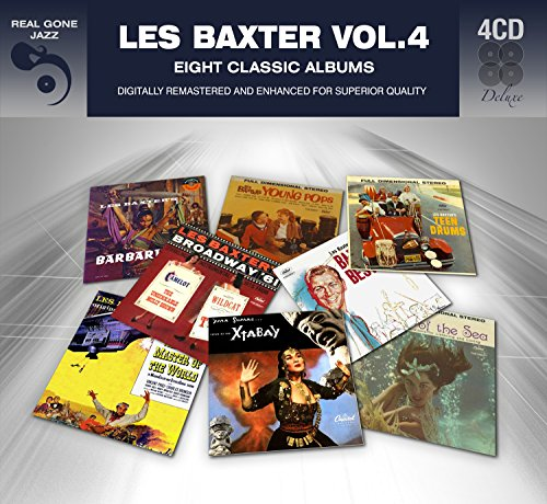 eight-classic-albums-vol4-4cd