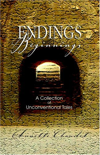 Endings and Beginnings pdf