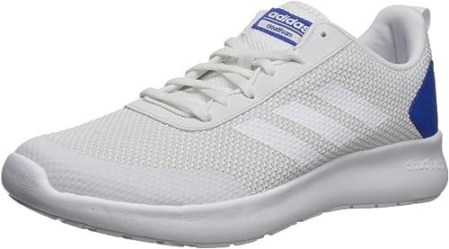 CF Element Race Running Shoe