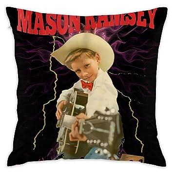 Gordon Ramsay Cushion Pillow Cover Case Gift