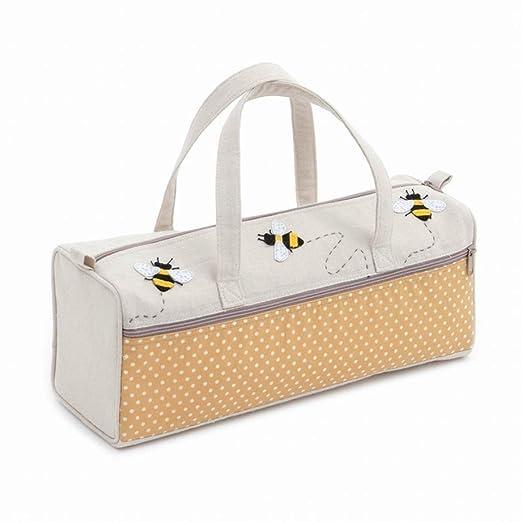 Hobby Gift Bolsa para Labores Abejitas: Amazon.es: Hogar
