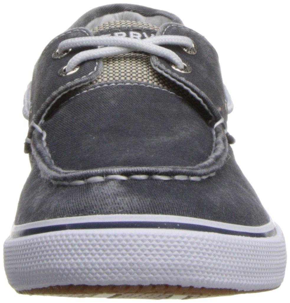 adidas Climacool Boat Lace K, Unisex Kids' Boating Shoes