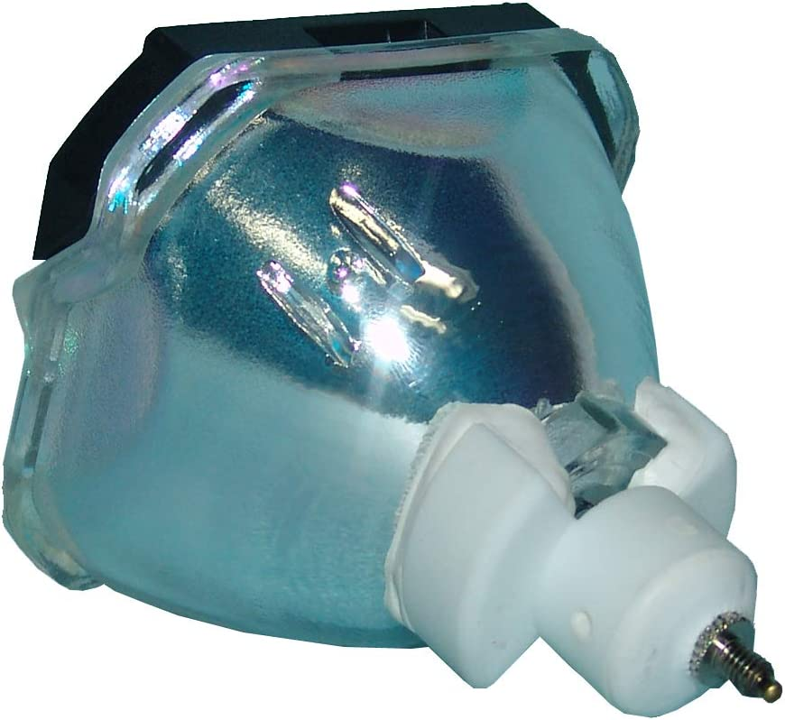 Bulb Only SpArc Platinum for Toshiba TLP-X10 Projector Lamp