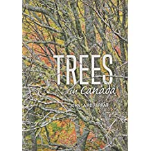 Trees In Canada