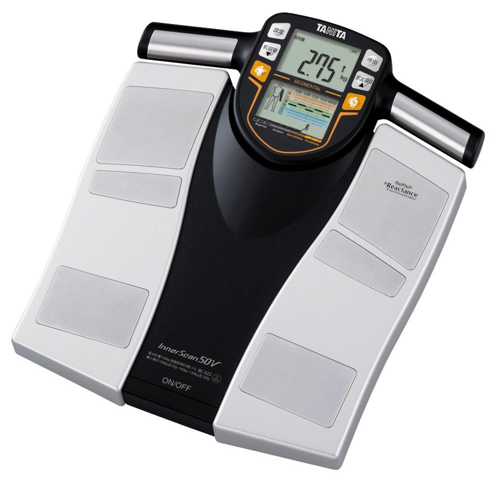 BC-622-BK TANITA Tanita inner scan body composition monitor