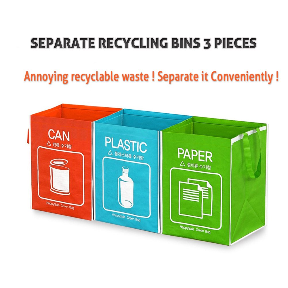 Recycling Bins Www Pixshark Com Images Galleries With