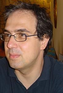 Maurizio Giri