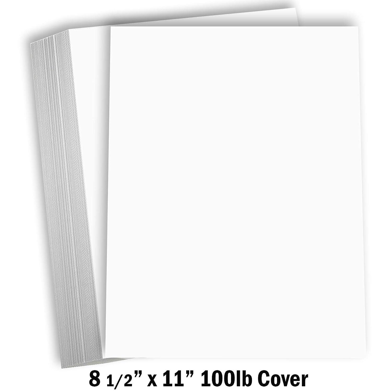 8 1//2 x 11 in 29 lb Bond Translucent Vellum 500 per Ream Glama Natural Clear Paper