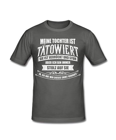 Februar Ich Bin Eine Frau Stylisches T-shirt Activewear Tops