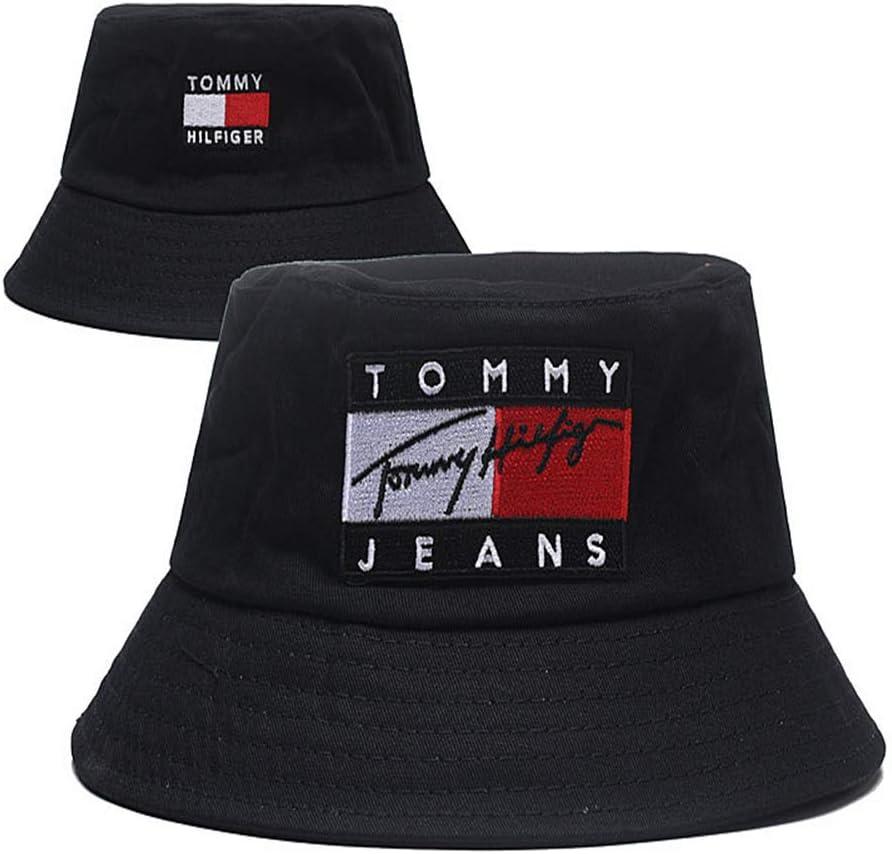sdssup Moda Sombrero Sombrero Masculino versión Coreana de Hip-Hop ...