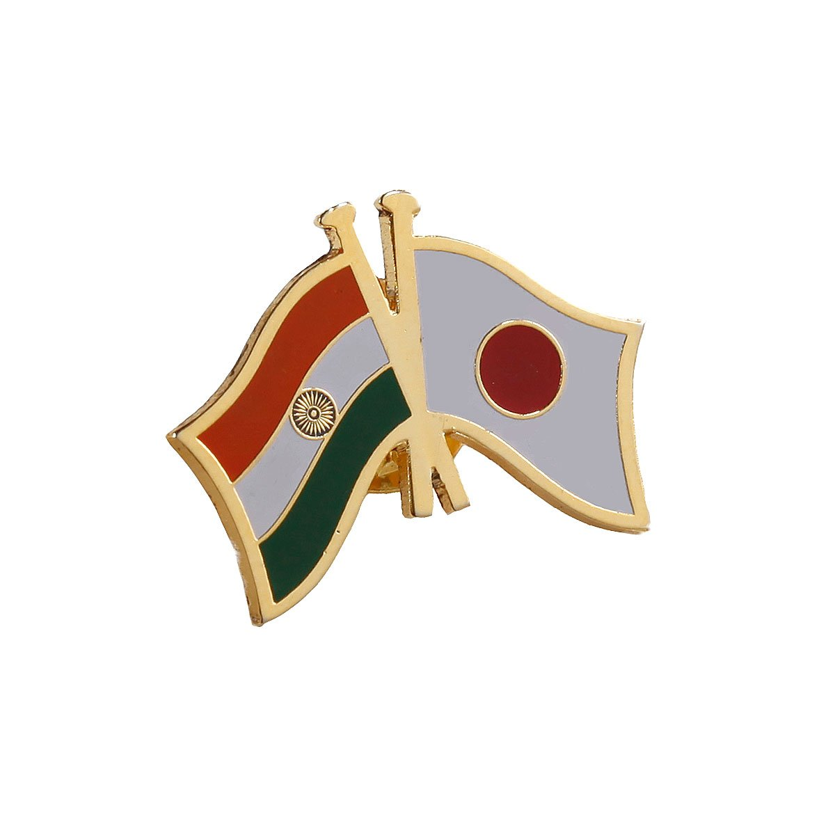 India-Japan ink Open Sky Agreement