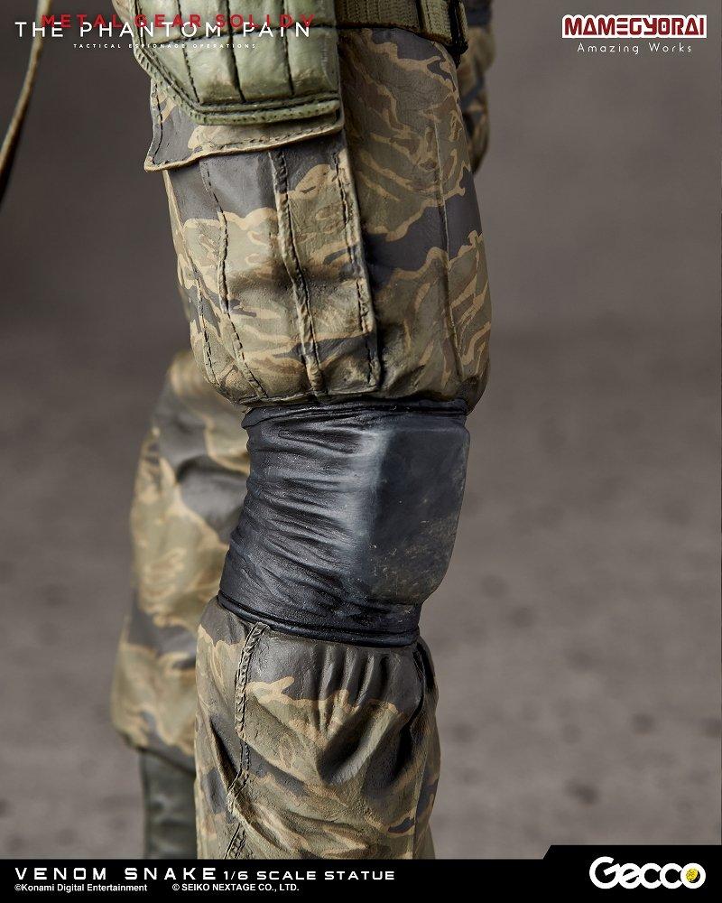 T63-40 1//6 Scale Action Figure Pants