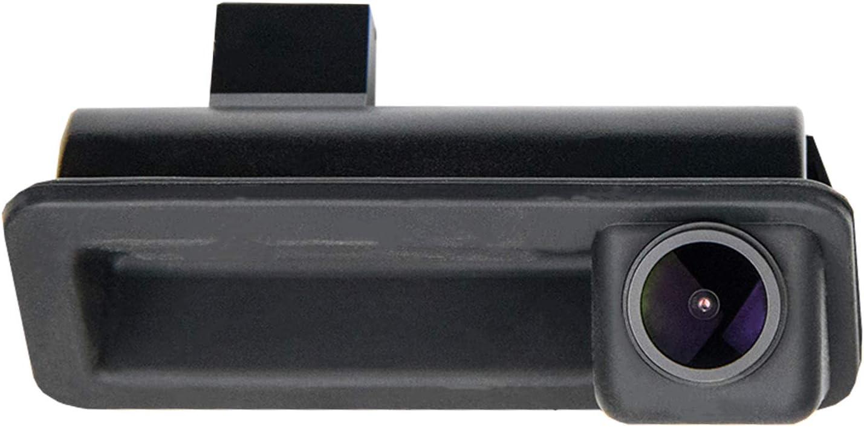 Nachtsicht Wasserdicht Farbkamera 170 Hd Elektronik