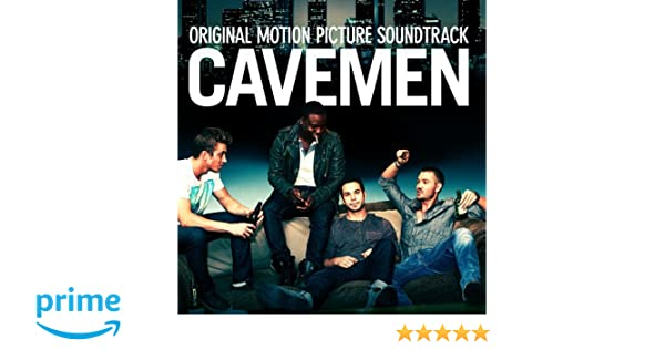 cavemen ost download