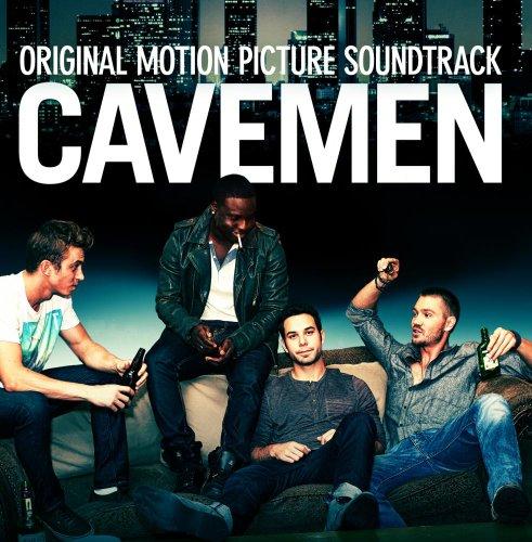 Cavemen (2013) Movie Soundtrack