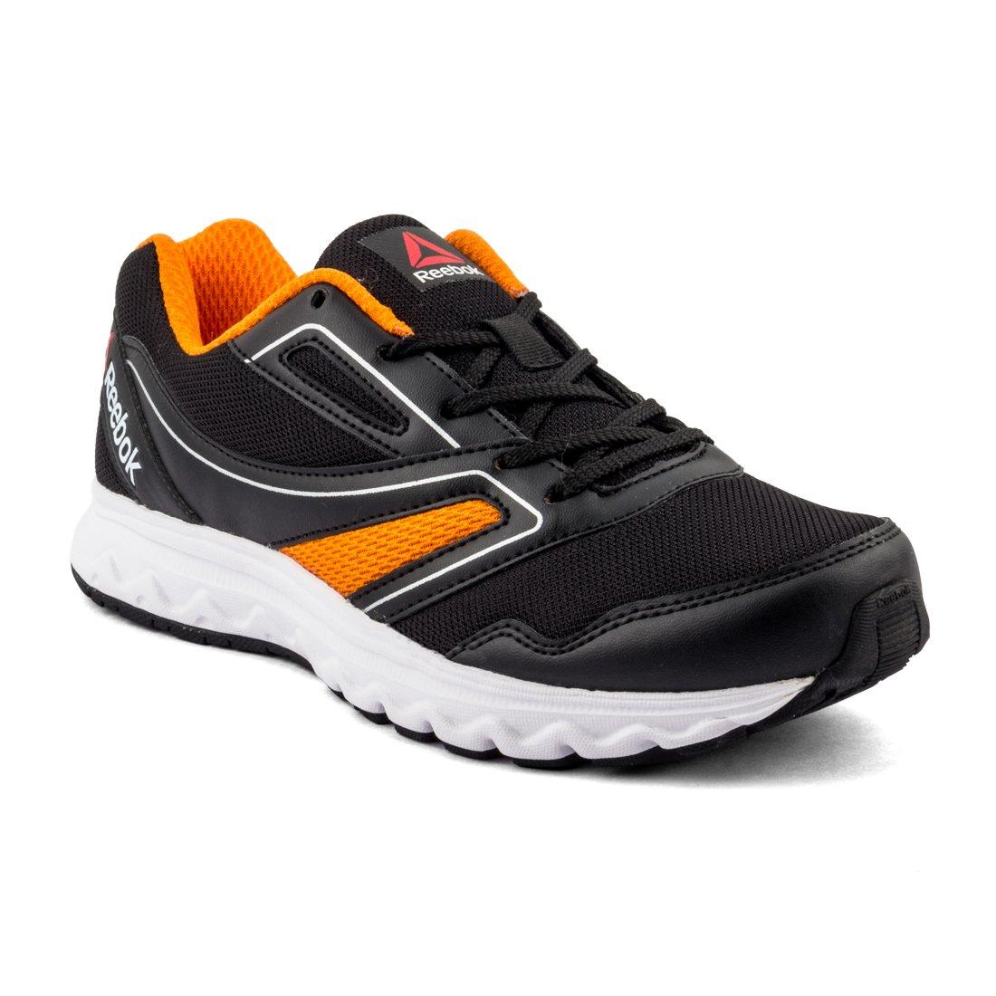 Sports Running Shoe-UK-6 at Amazon