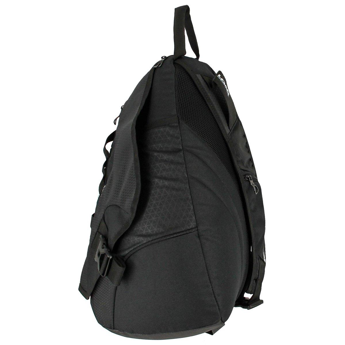 Sling bag tokopedia - Sling Bag Tokopedia 21