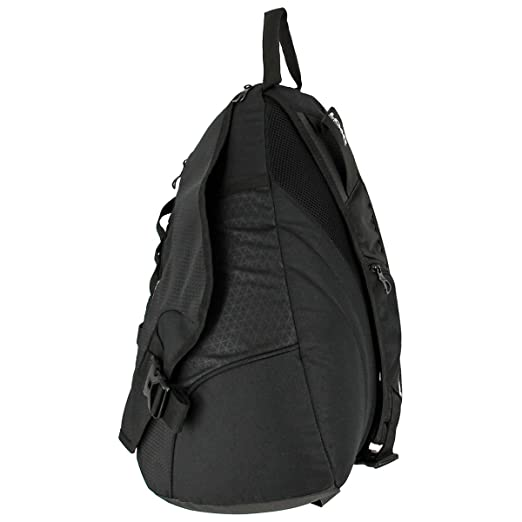 adidas single strap backpack