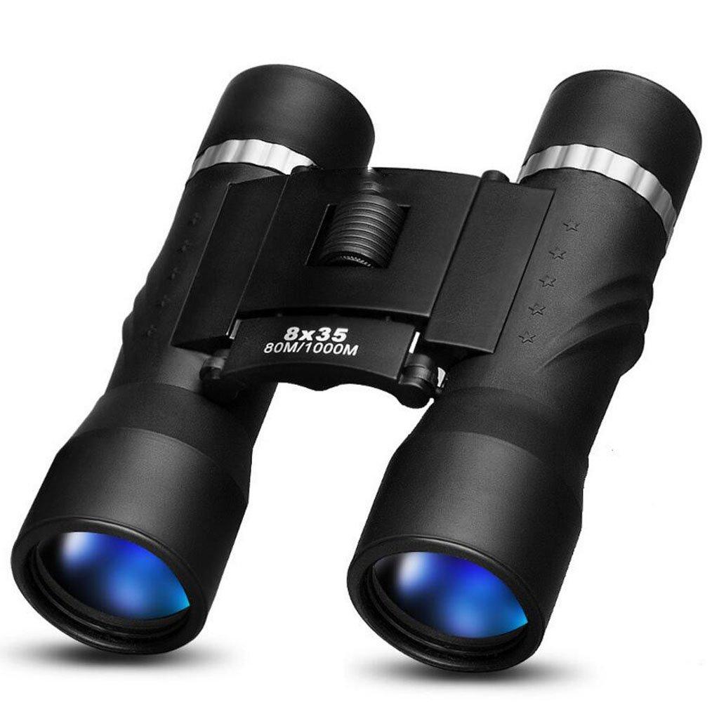 FLYSXP ファッションフルコーティング光学レンズ 望遠鏡 双眼鏡   B07L1G6Z5G