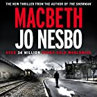 Macbeth Audiobook by Jo Nesbo Narrated by To Be Announced