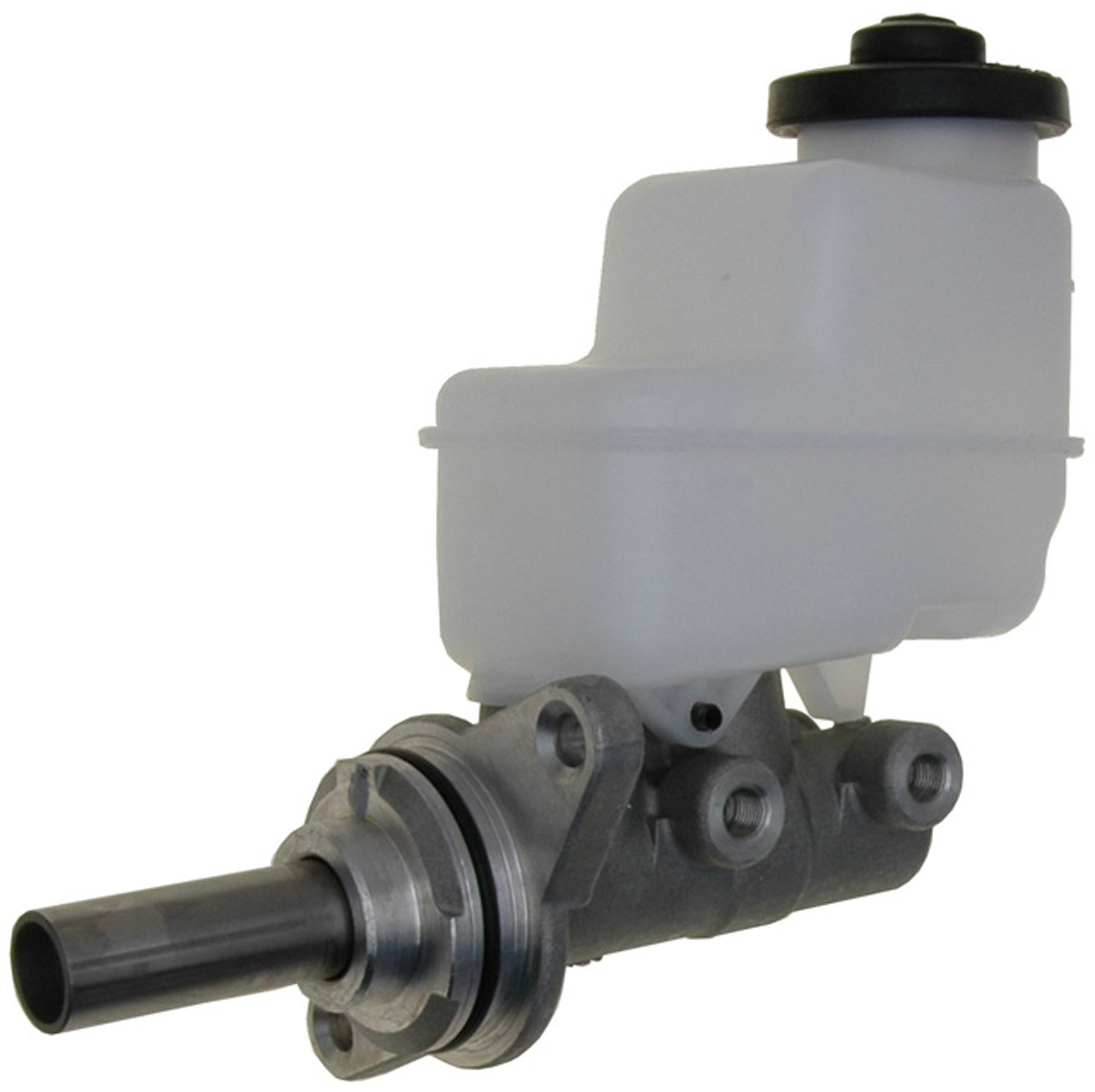 ACDelco 18M2644 Professional Brake Master Cylinder Assembly