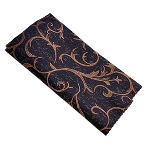 Amazon.com: Set of 4 Slap-up Table Napkin kerchief ...