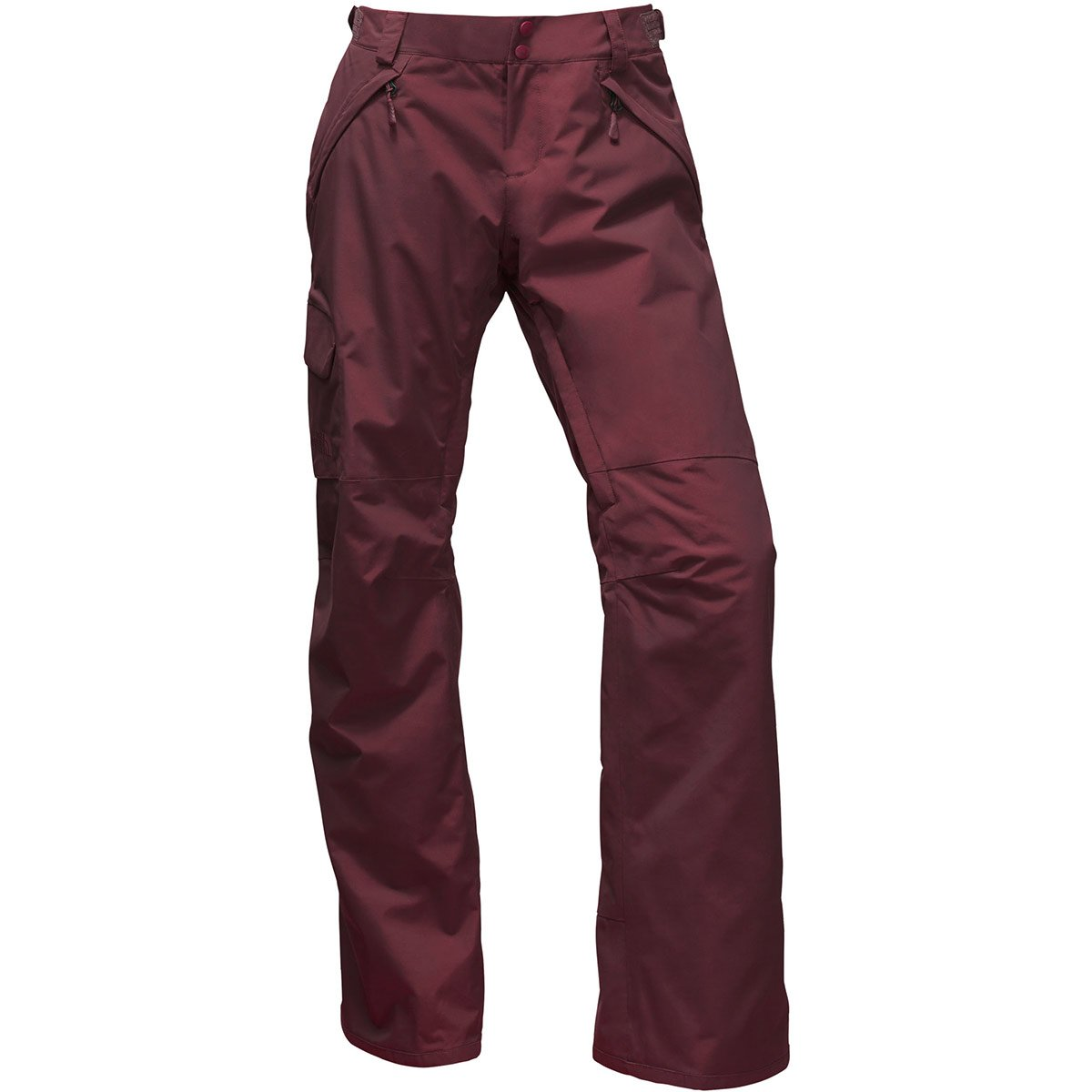 The North Face Freedom LRBC Insulated Womens Ski Pants 2TJQ