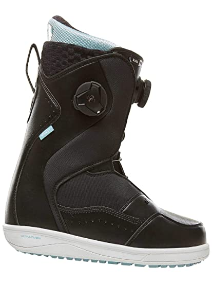 a13589f6fe Amazon.com   Vans Encore Pro Women s Snowboard Boot