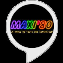 Maxi 80