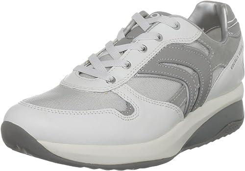 Sneaker GEOX Energy Walk