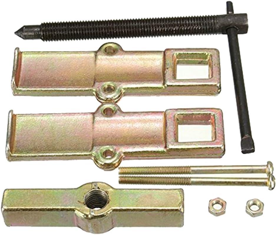 NT 360 comme 6.904-210.0 /& 6.904-367.0 ONE Lot de 5 filtres pour aspirateur avec filtre /à lamelles pour aspirateur K/ärcher NT 35//1