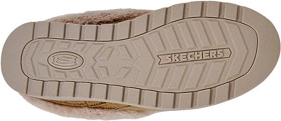 BOBS from Skechers Women's Keepsakes Delight Slipper: Amazon