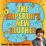 The Emperor's New Clothes | Mike Bennett,Mike Margolis,Hans Christian Andersen