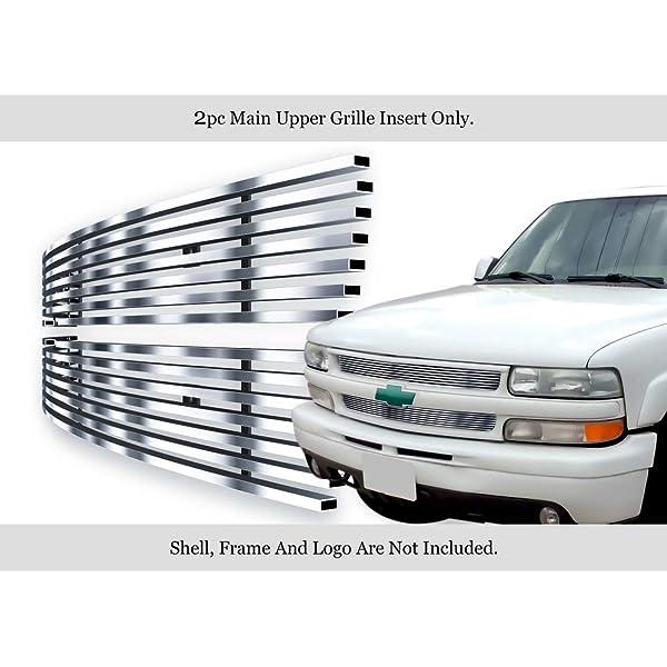 innova3.com Car & Truck Parts Parts & Accessories Fits 99-02 Chevy ...