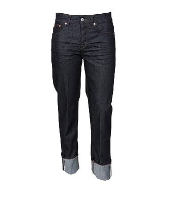 Jeans FREE Damen blau Drykorn Spielraum Heißen Verkauf 0SSfly