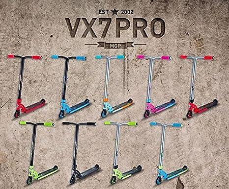 MGP VX7 PRO