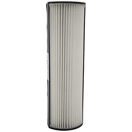 .com: replacement for therapure tpp440 filter (tpp440fl): home ...