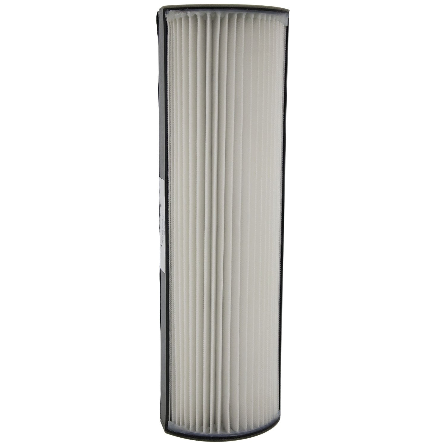 Replacement for Therapure TPP440 Filter (TPP440FL)