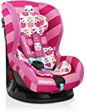 Cosatto Moova 2 Group 1 Car Seat - Twee Twoo