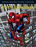 John Romita Jr., Eric Nolen-Weathington and George Khoury, 1893905950