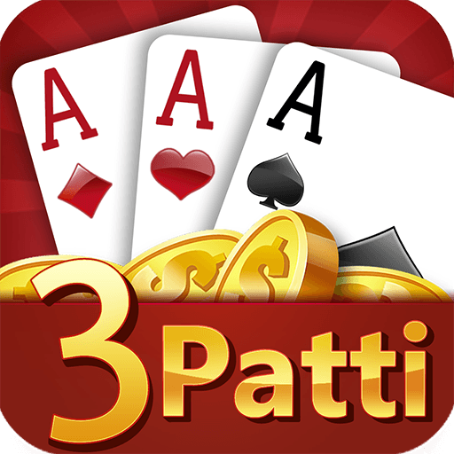 play online flash card game - 6