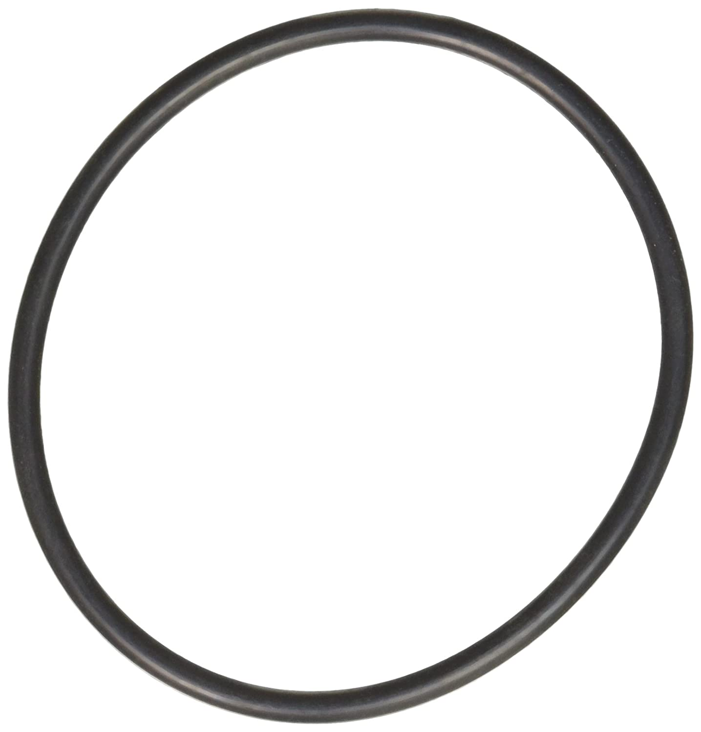 MAHLE Original C32308 Engine Coolant Thermostat Housing Gasket, 1 Pack