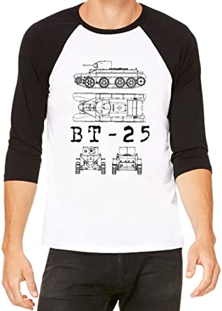 Bt 25 blueprint classic baseball jersey for men women custom bt 25 blueprint classic baseball jersey for men women custom printed t malvernweather Choice Image
