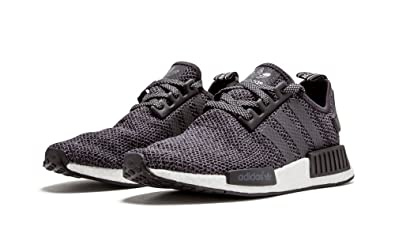 adidas NMD R1 Champs Exclusive Black White 3m b39505 Sizes 8-13 (9)