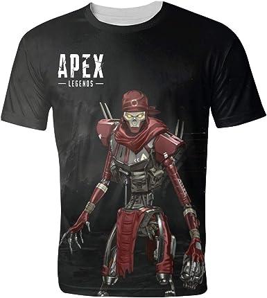 Apex Legends Tee