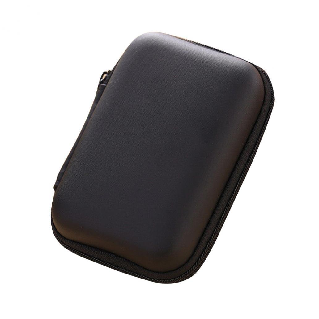 collectsound - Organizador de Viaje con Cable USB para ...