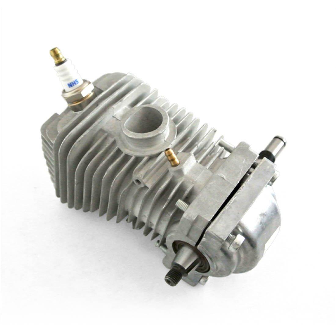 New Complete Built Engine for STIHL 023 025 MS230 MS250 Chainsaw&Crankshaft JL JIANGLI LEGEND
