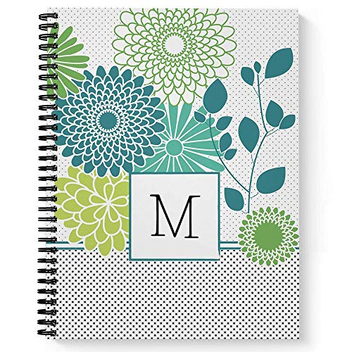 Gotcha Covered Notebooks 11X85NB526_CR